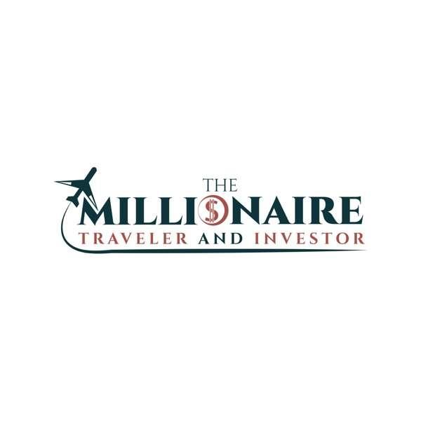 The Millionaire Traveler & Investor
