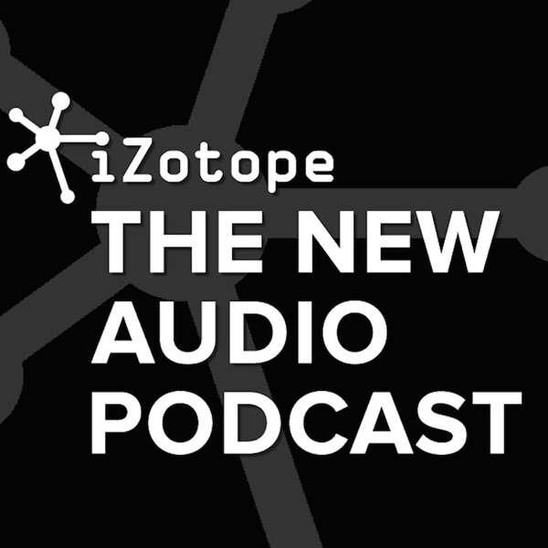 The New Audio Podcast