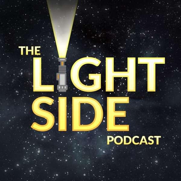 The Light Side Podcast