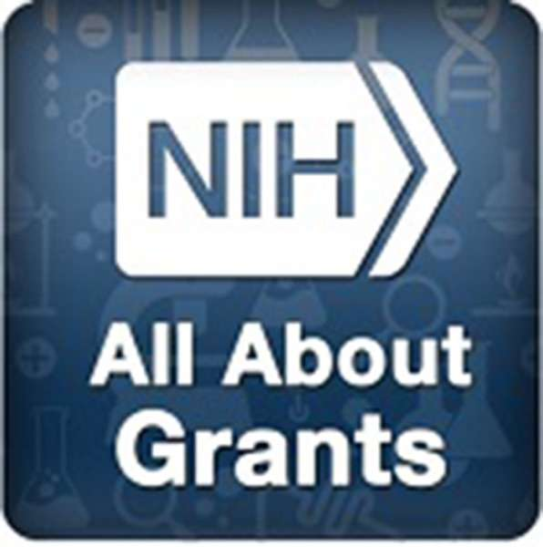 All About Grants at NIH