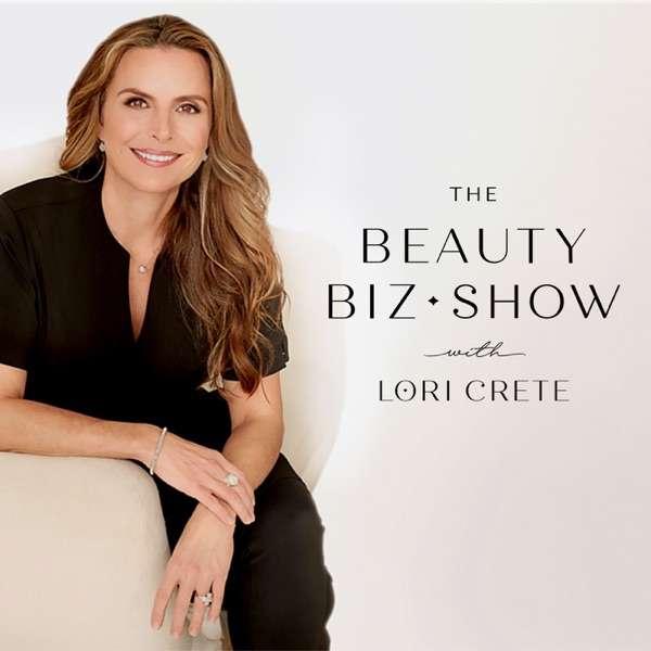 The Beauty Biz™ Show