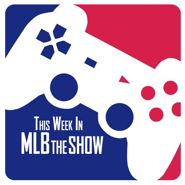 This Week In MLB The Show