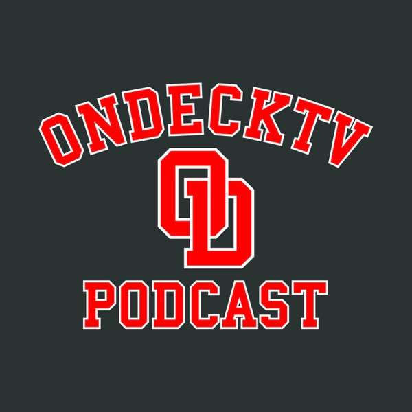 OndeckTV