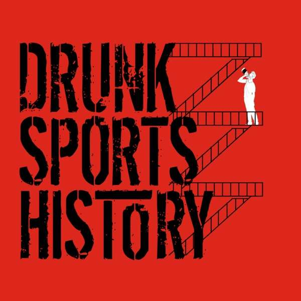 Drunk Sports History