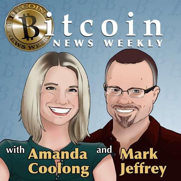 Bitcoin News Weekly