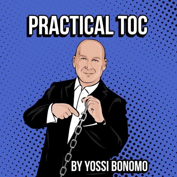 Practical TOC