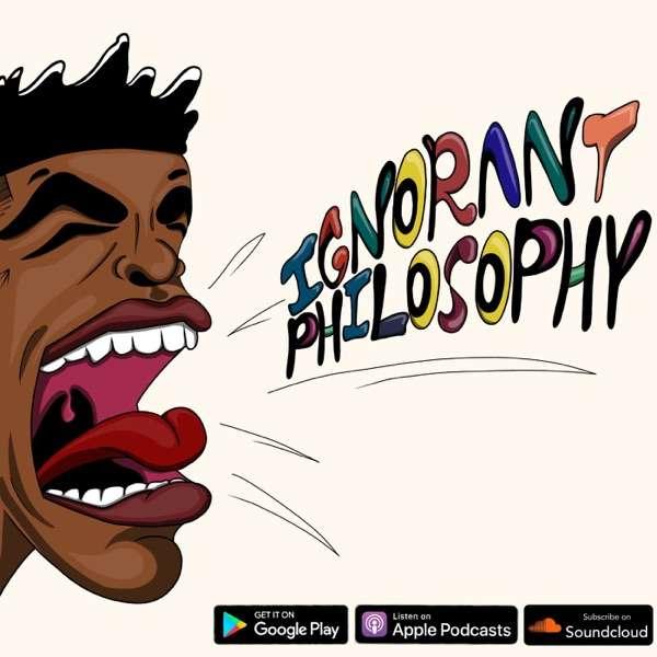 Ignorant Philosophy