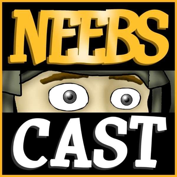 Neebs Cast