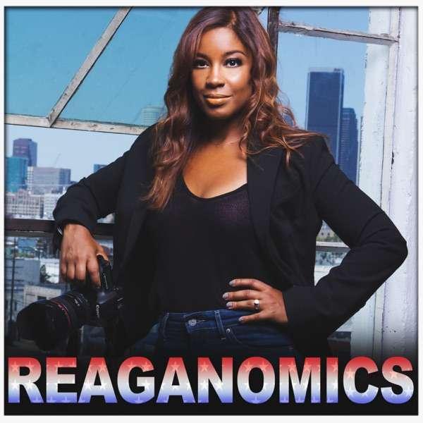 Reaganomics Podcast