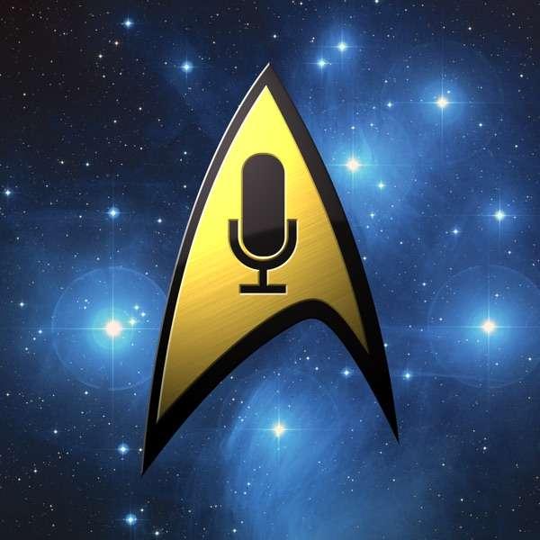 This Week in Trek: A Star Trek Podcast