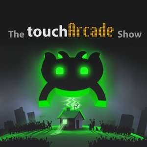 The TouchArcade Show – An iPhone Games Podcast