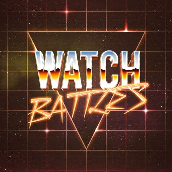 Watch Battles