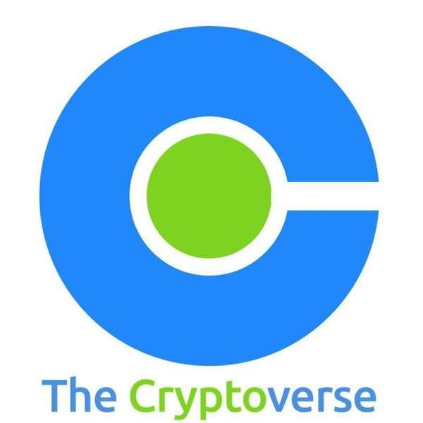 The Cryptoverse