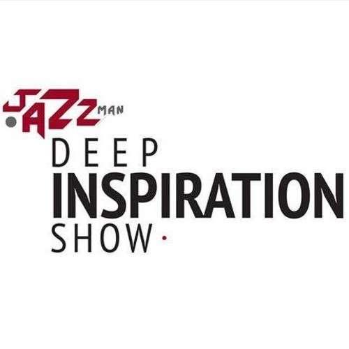 Deep Inspiration Show