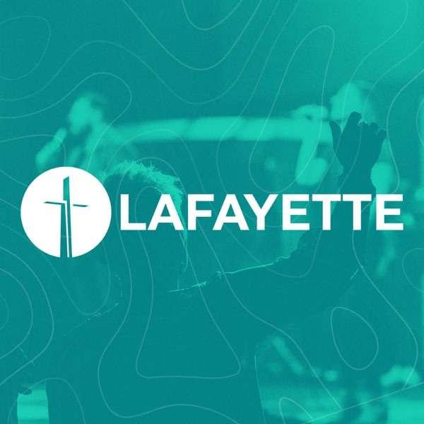 Our Savior's Church – Lafayette Campus