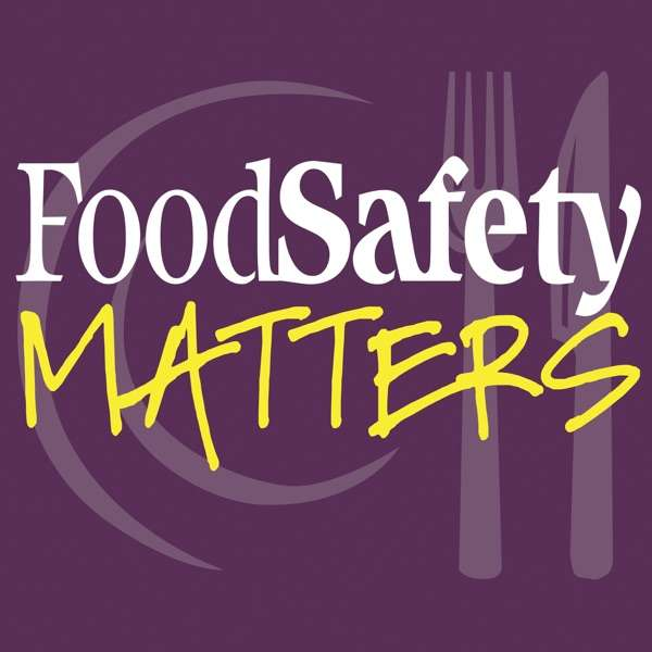 Food Safety Matters