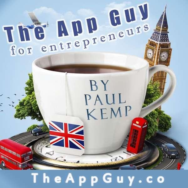 App Guy: