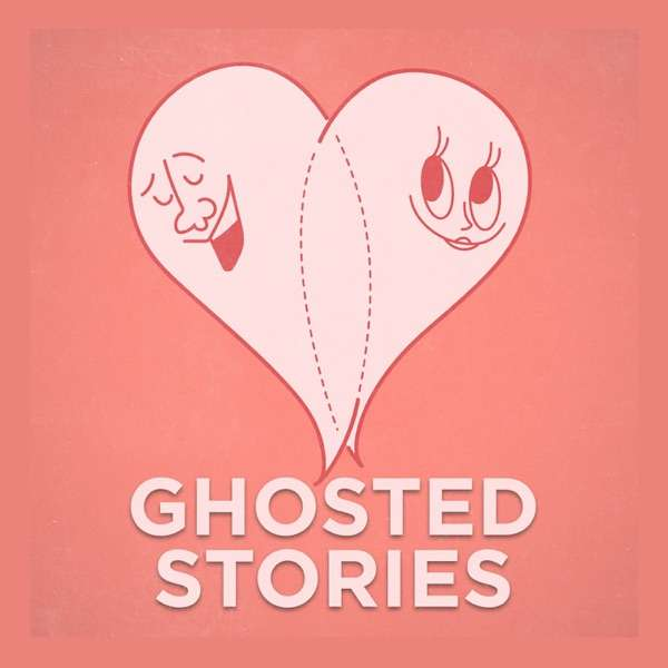 Ghosted Stories