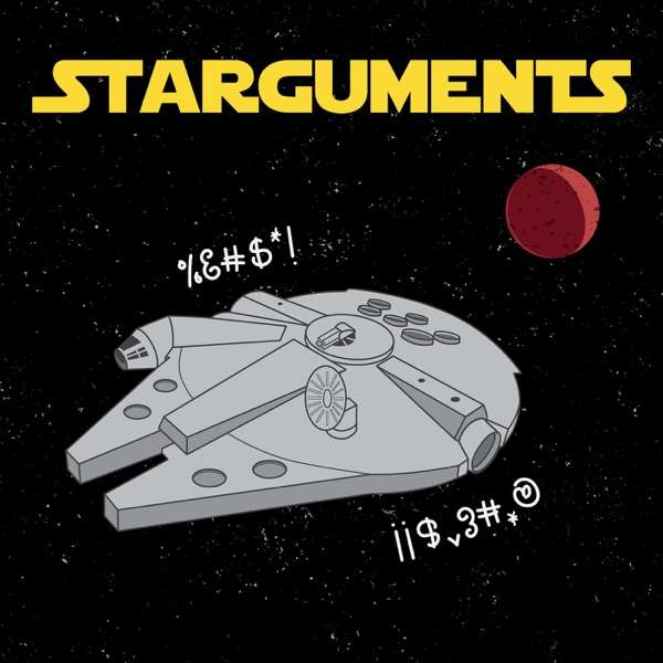 Starguments
