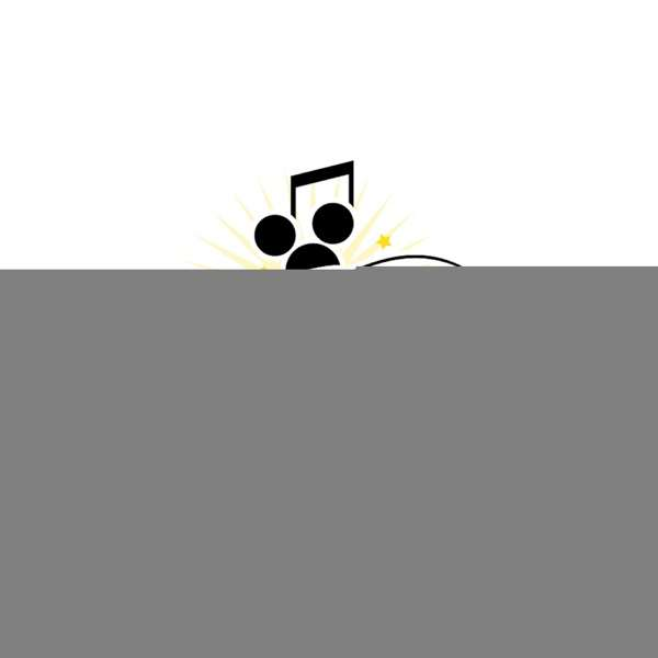 Magic Music Review