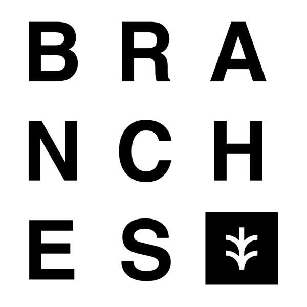 BRANCHES HB Podcast