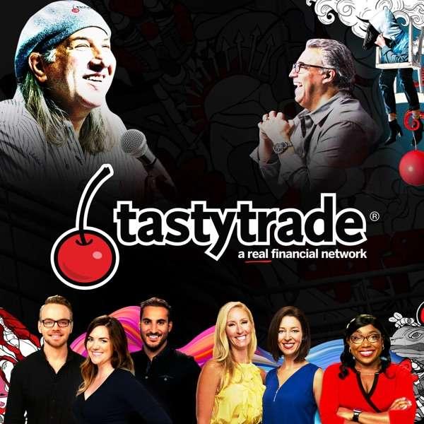 The tastytrade network