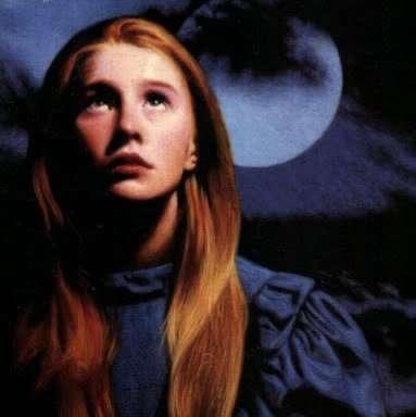 Anne of the Island – Librivox