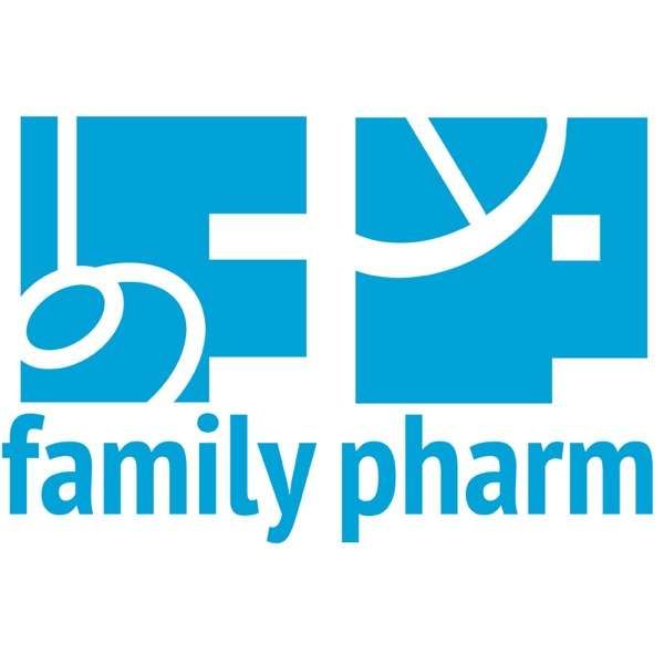 Family Medicine & Pharmacy Podcast