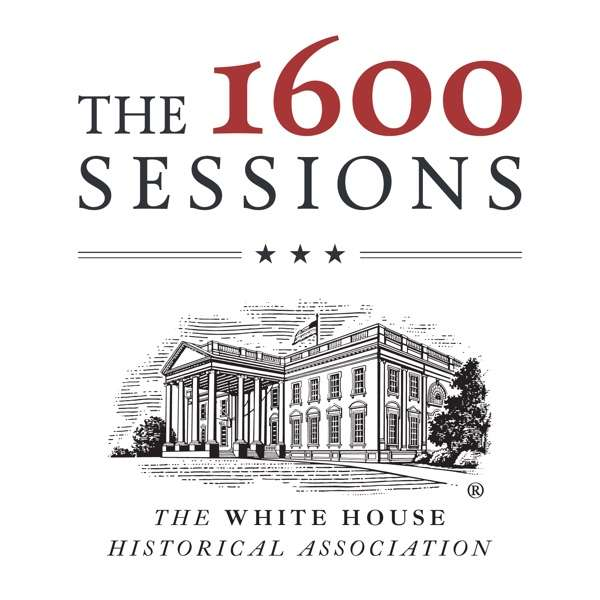 The 1600 Sessions