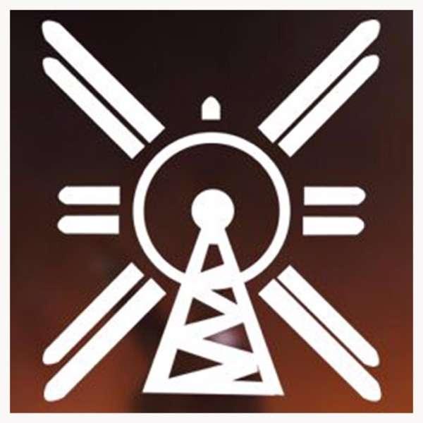 Ishtar Radio
