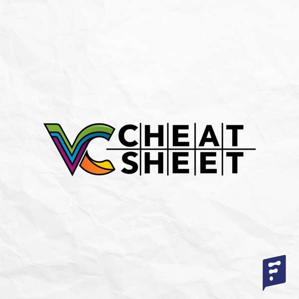 VC Cheat Sheet – Super Simple Investment Insights