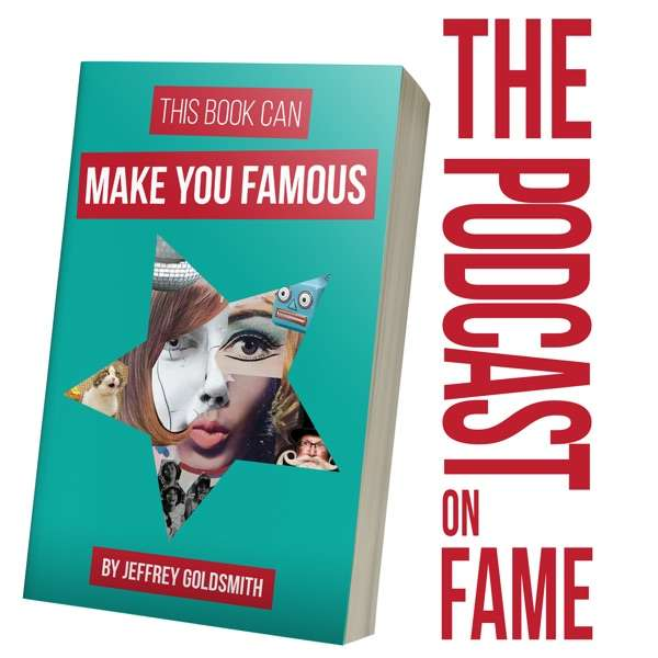 The Podcast on Fame