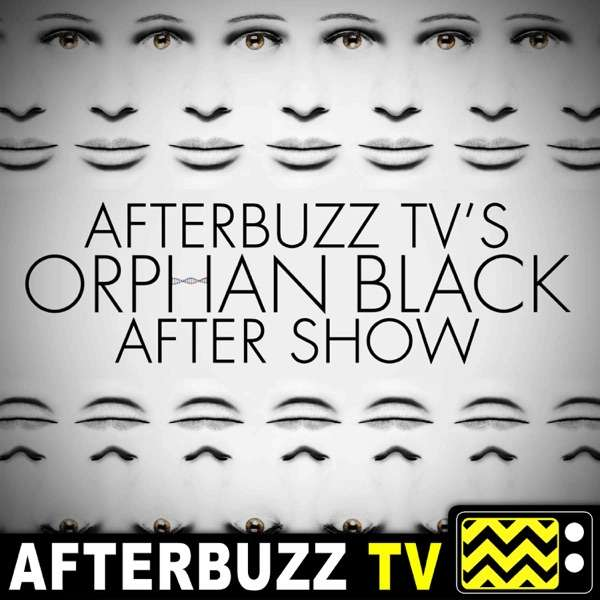 Orphan Black: The Next Chapter After Show – AfterBuzz TV