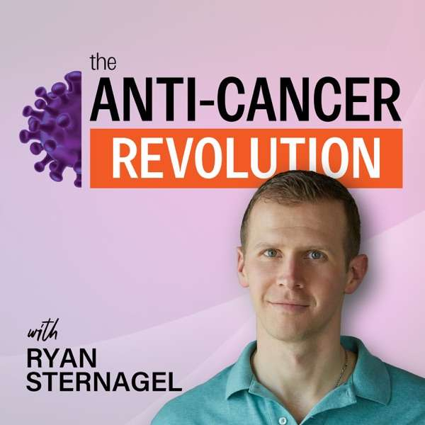 the Anti-Cancer Revolution