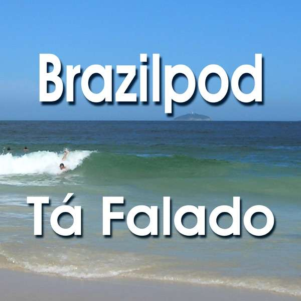 T� Falado: Brazilian Portuguese Pronunciation for Speakers of Spanish