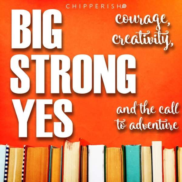 Big Strong Yes