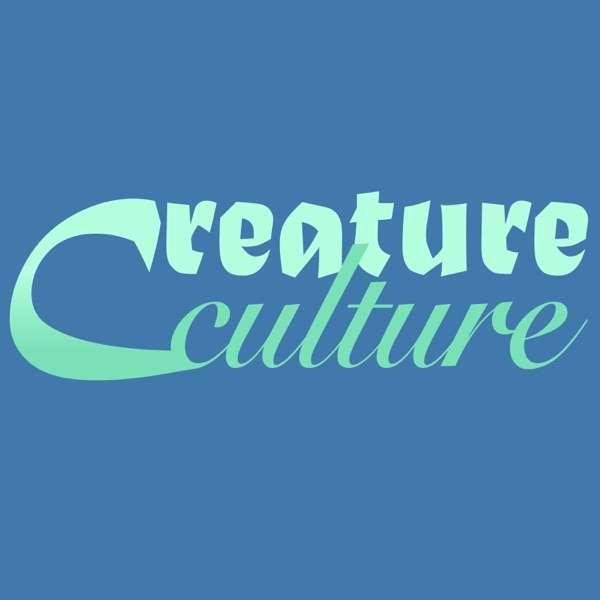 creature culture