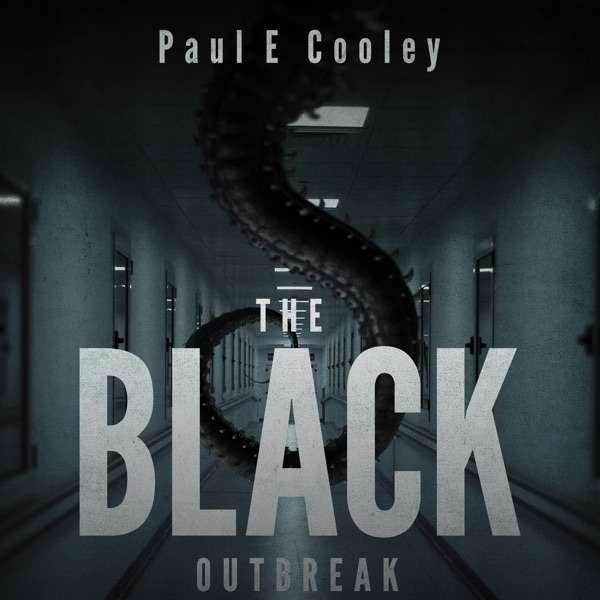 The Black – Shadowpublications.com