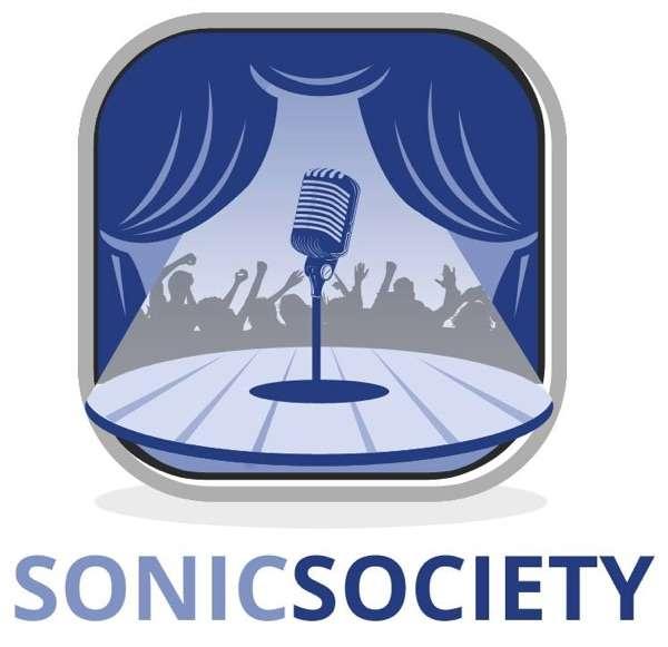 The Sonic Society