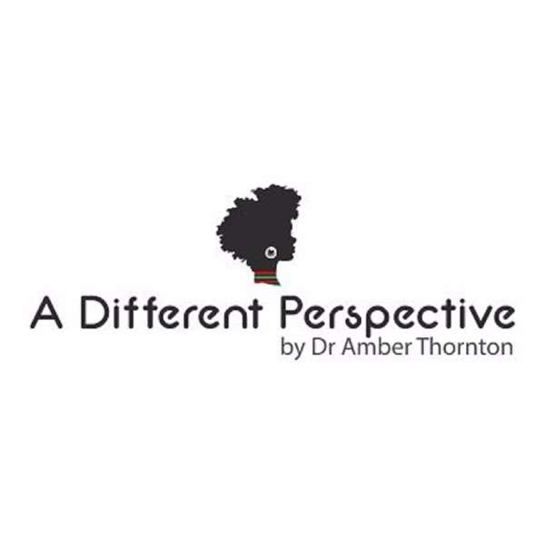 Root & Grow Chats w/ Dr. Amber Thornton
