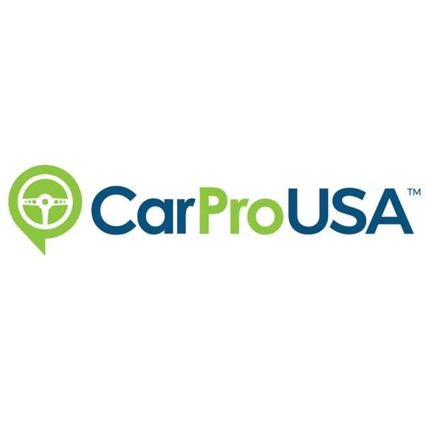 The Car Pro Show