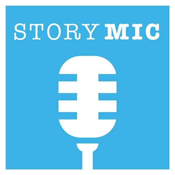 Story Mic   MP3   ENGLISH