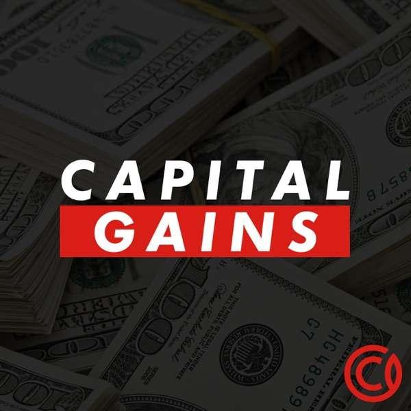Capital Gains – Capitalism.com