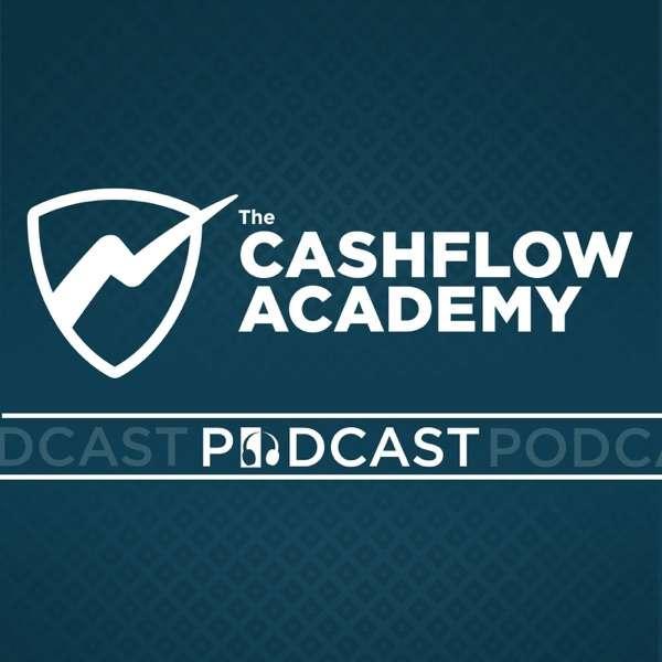 The Cashflow Academy Show