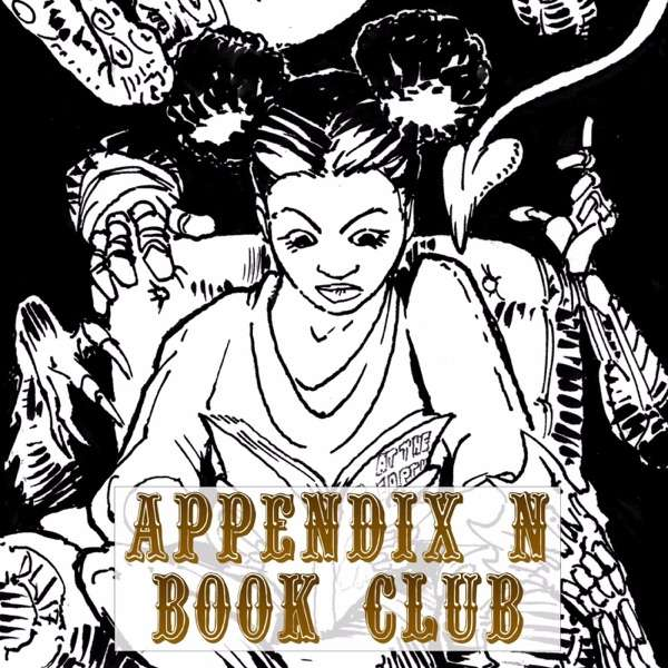Appendix N Book Club