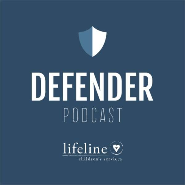 The Defender Podcast