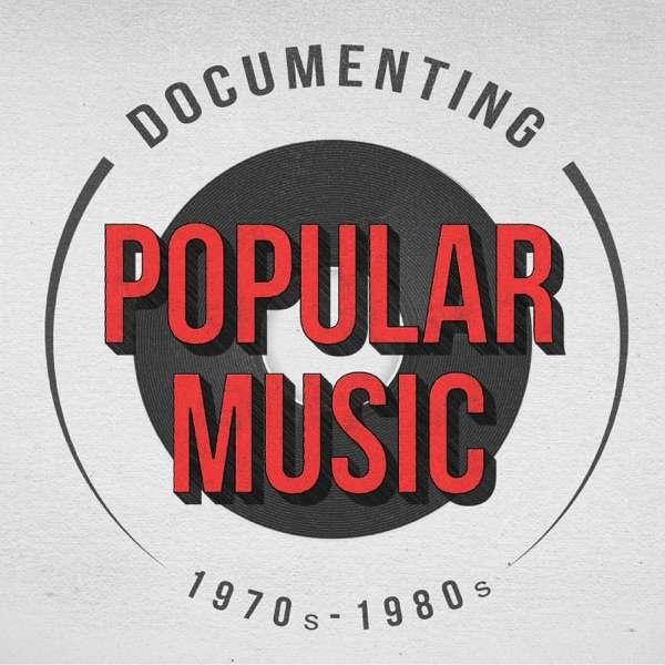 Documenting Popular Music