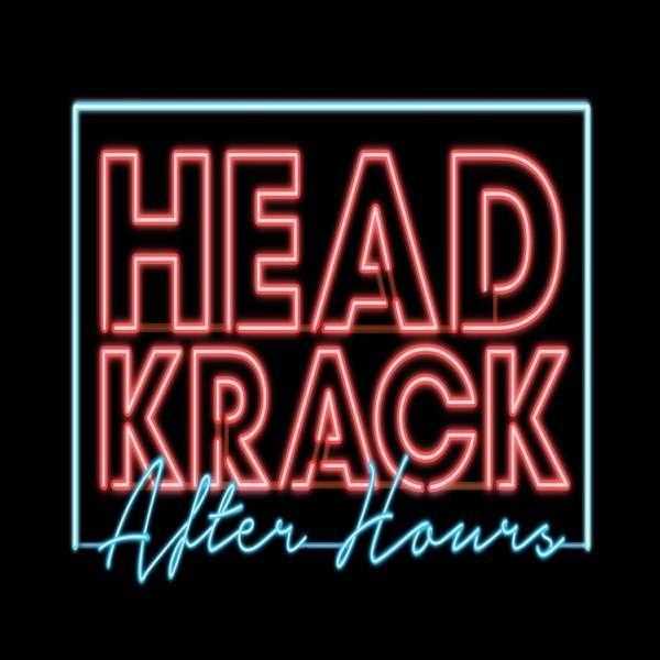 Headkrack