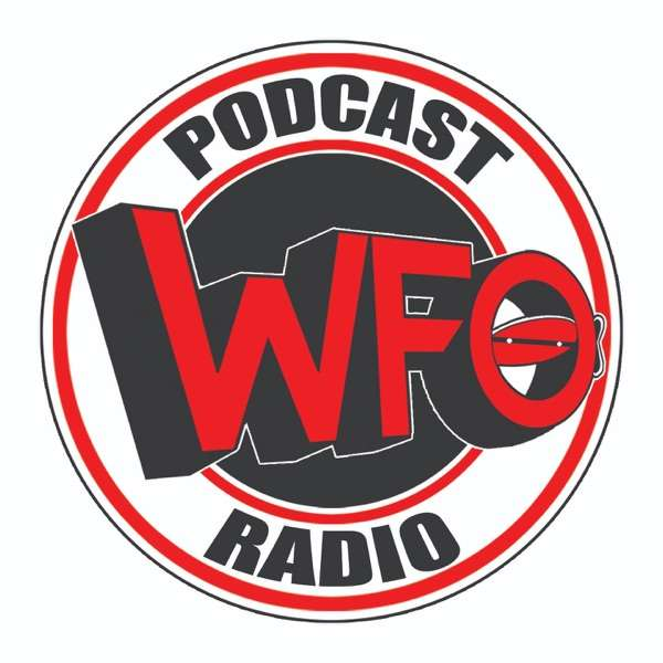 WFO Radio Podcast