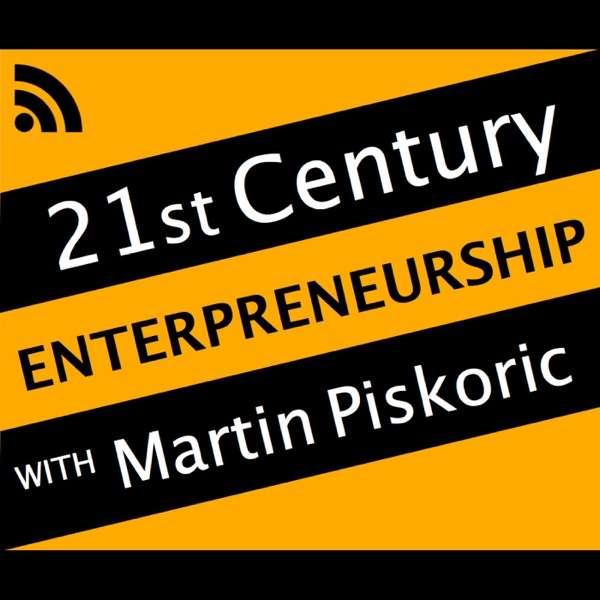 21st Century Entrepreneurship